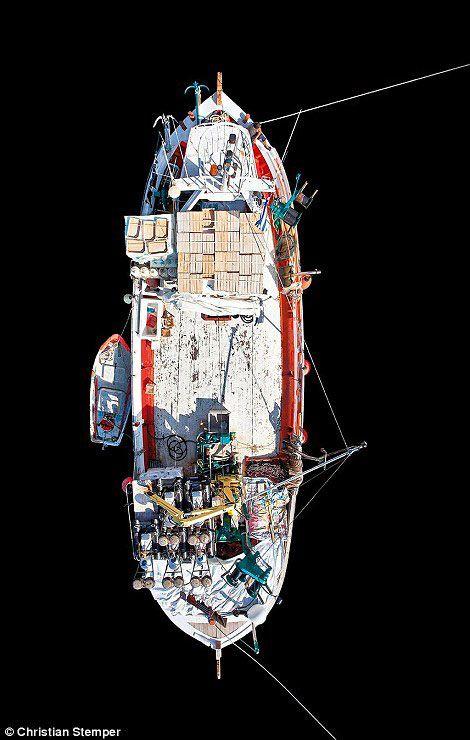 3-Panayiotis-Visadakis-bateau