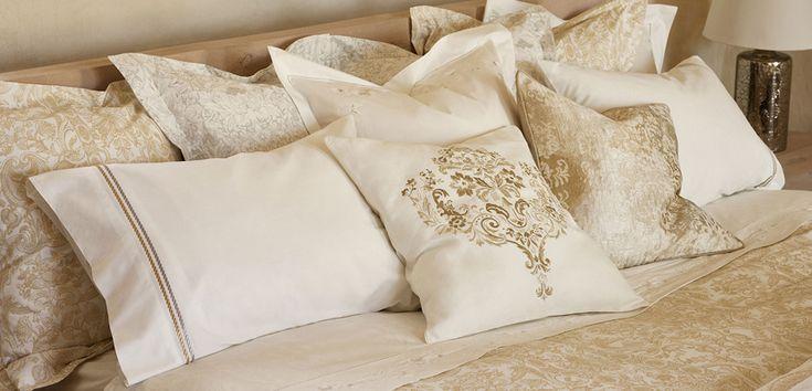 zara home 25 pinterest. Black Bedroom Furniture Sets. Home Design Ideas