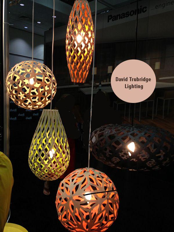 David Trubridge lighting Los Angeles & 35 best David Trubridge Pendant Lighting at The WestEdge Design ... azcodes.com