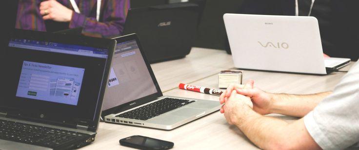 Dicas de Marketing para Pequenas Empresas #HatabaPrime #digitalmarketing #mktg #digital
