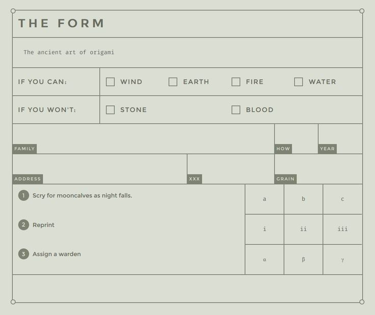 Best 25+ Form css ideas on Pinterest   Web forms, Css examples and ...