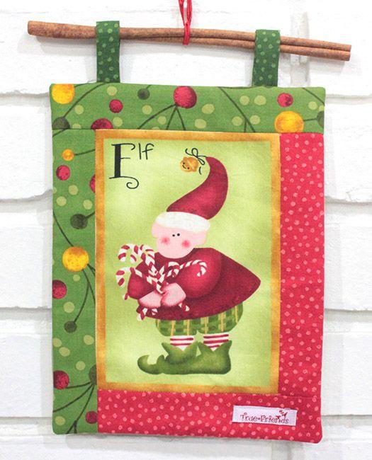 Nancy Halvorsen Christmas Favorites | Esses são só alguns, vocês podem ver o restante no nosso site! E ...