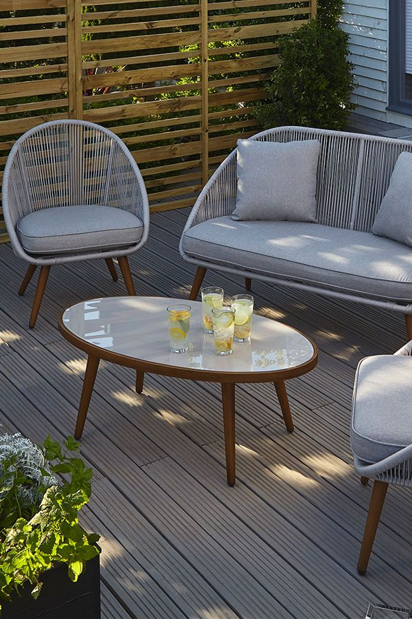 Garden Furniture Buy Having Established That We Are Now Not