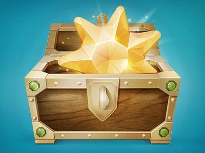 Treasure_chest