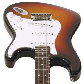 Fender starcaster activation code
