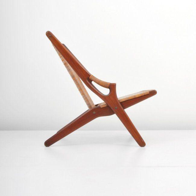 25 best ideas about eames sessel on pinterest eames. Black Bedroom Furniture Sets. Home Design Ideas
