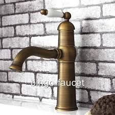 Image result for rustic mixer taps