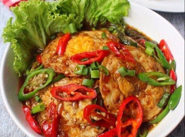 Kreasi Resep Masakan Sehari Hari Untuk Keluarga Di Rumah Resep Masakan Masakan Resep