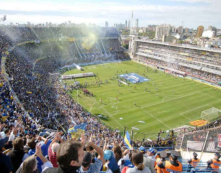 21 best Fútbol images on Pinterest | Barcelona city, Buenos aires ...