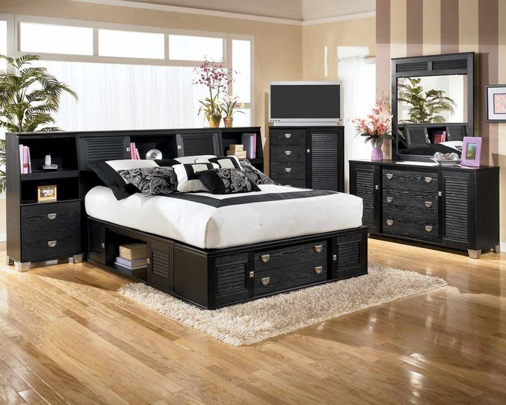 Elegant Room Ideas elegant room decor. elegant room decor bedroom with natural