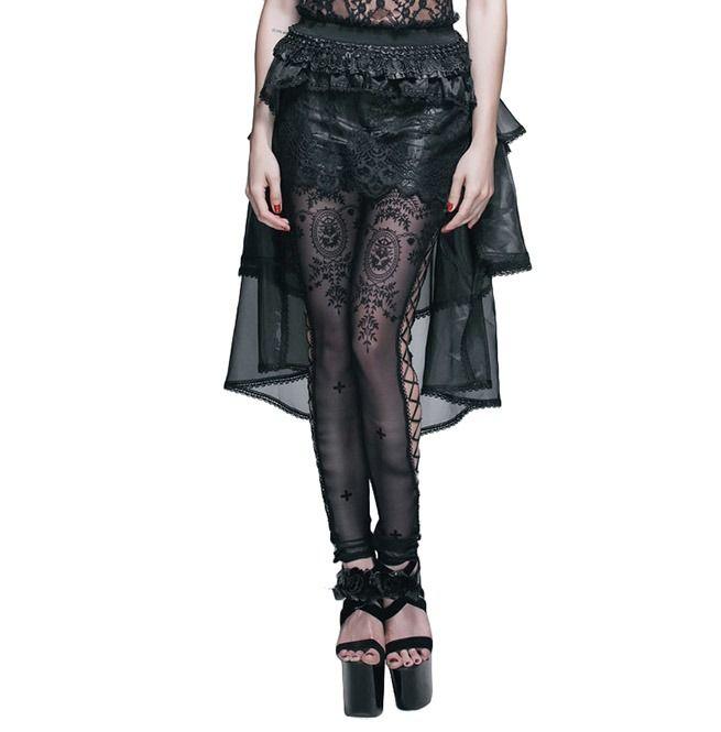 rebelsmarket_long_tail_skirt_black_skirts_4.jpg