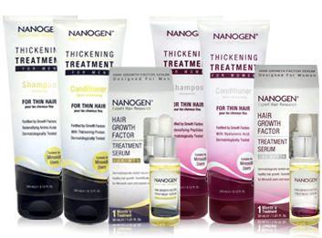 Hair Grow Products Dubai http://www.nanogen.ae/products