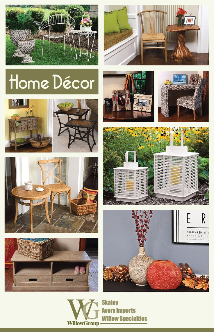 Shop At Willow Group Ltd For One Of A Kind Wholesale Homedecor Items Wholesale Decor Wholesale Home Decor Home Decor