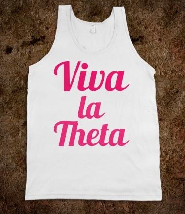 Viva La ThetaAlpha Phi, Alpha Sigma Alpha, Totes Bags, Frat Tanks, White Girls, Keep Calm, Sorority Shirts, T Shirts, Thunder Thighs