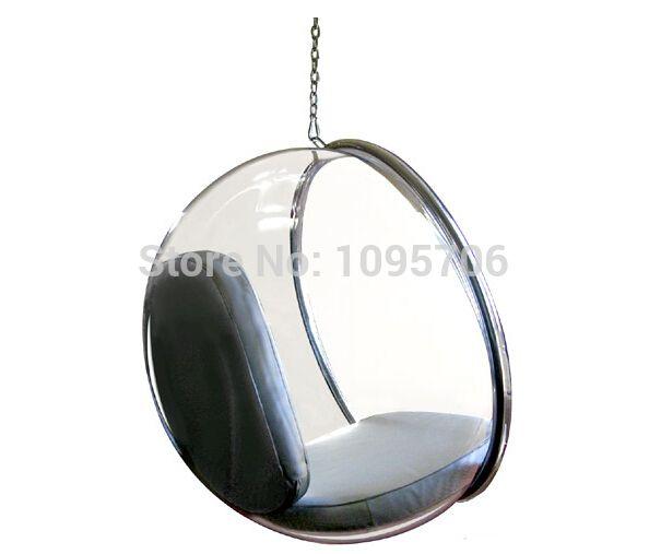 Пузырь стул, Мяч стул, Клуб стул RF LQ902 купить на AliExpress