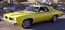 73-GTO-Wiki-01.JPG