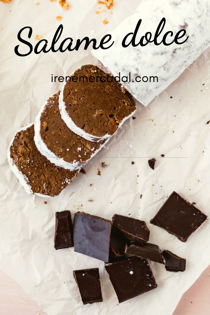 Yams, Irene, Desserts, Food, Gourmet, Chocolate Mix, Italian Desserts, Conch Shells, Sugar Flowers