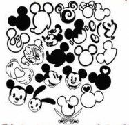 Best Tattoo Disney Small Mickey Mouse Ideas