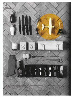 unique designer chef knives; ceramic knives; VG-10 chef knives -London – Edge of Belgravia