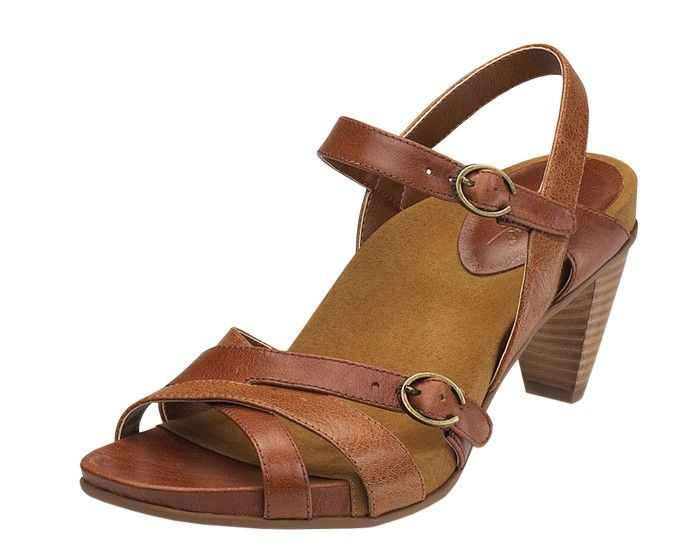 (http://www.aetrex.com/angela-cross-strap-heel-sandal-caramel-rust/)