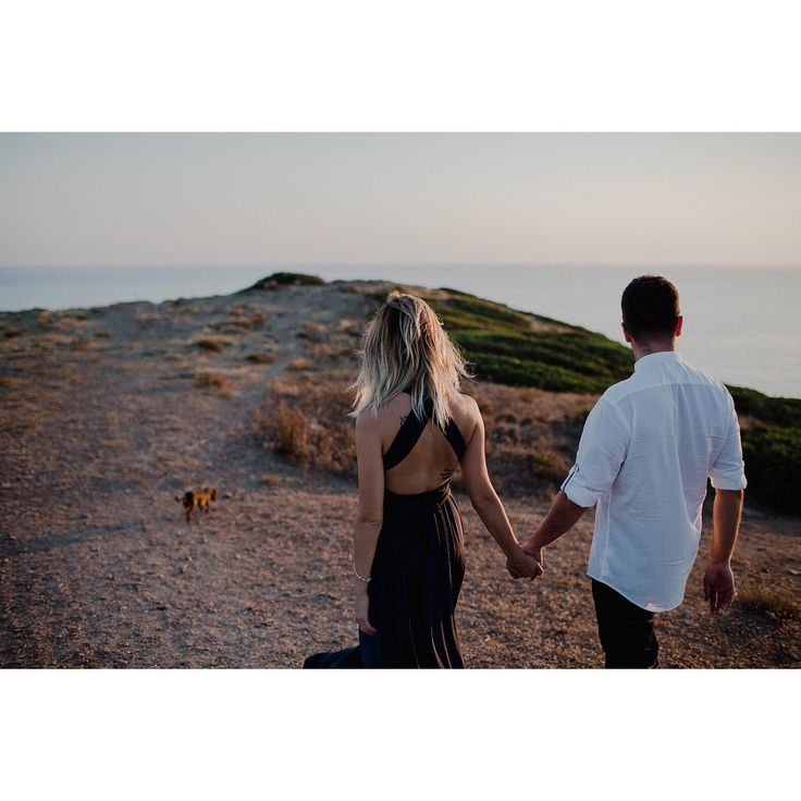 #Marry in Sardinia !  This island is magnificent. This sea is magical. To photograph your love, for us it will be a real honor!  a beautiful #wedding in the picturesque setting of #torredeicorsari !