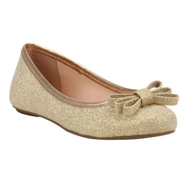 Shoestockinha Lovers! #shoestock #bestsellers #infantil #shoestockinha #flats #forgirls - Ref 46.01.0254