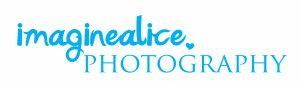 Imagineaclice Photography  Joburg based natural light photographer specialising in family | newborn | pregnancy & lifestyle photography.  For more information visit http://parentinghub.co.za/directory/listing/imaginealice