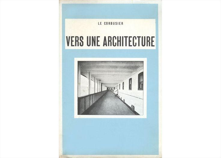 Willem Brouwer - Stile - 05 - Vers une architecture