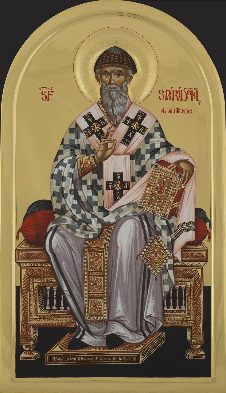 St34-St.Spiridonas111111-144x2501.jpg (1710×2971)