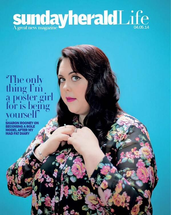 sharon rooney 2016sharon rooney and nico mirallegro, sharon rooney 2016, sharon rooney height, sharon rooney instagram, sharon rooney sherlock, sharon rooney boyfriend, sharon rooney gif hunt, sharon rooney actress, sharon rooney weight and height, sharon rooney, sharon rooney weight loss, sharon rooney twitter, sharon rooney age, sharon rooney wiki, sharon rooney interview, sharon rooney facebook, sharon rooney tumblr, sharon rooney википедия, sharon rooney accent, sharon rooney худая