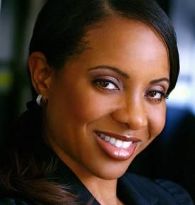 The First Lady of Hip Hop!  Rap Skills!! Not Sex Appeal! Though attractive, MC Lyte was a rapper, not a sex symbol.