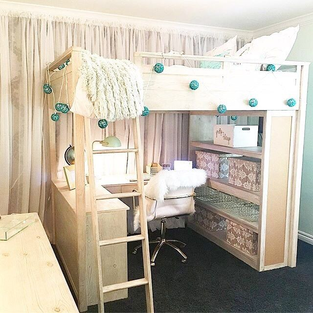 Best 25+ Study Room Design Ideas On Pinterest