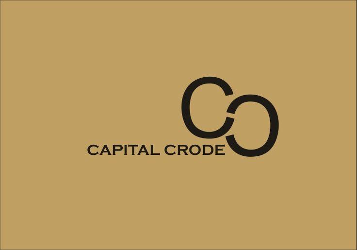 Ini adalah nama project saya yaitu Capital Crode :D