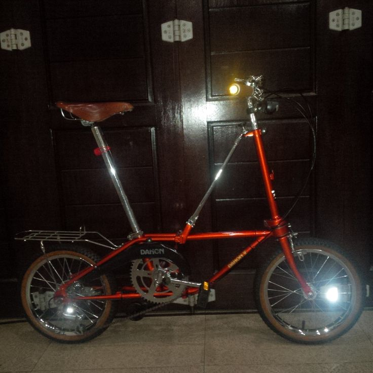 17 Best Dahon Classics Images On Pinterest Bicycling Beer And