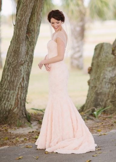 9 best 2014 wedding trends images on pinterest wedding for Wedding dresses in columbia sc