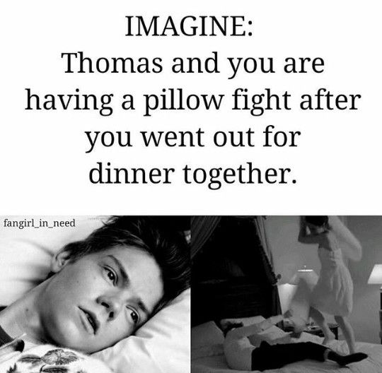 1000 images about thomas brodie sangster on pinterest thomas brodie