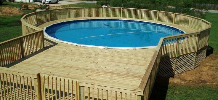 109 best images about pool on pinterest portable pools decks and pool ladder Northeastern swimming pool distributors inc