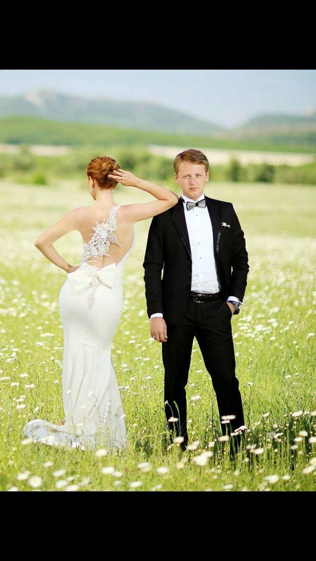 90 best Bride & Groom images on Pinterest | Wedding photography ...