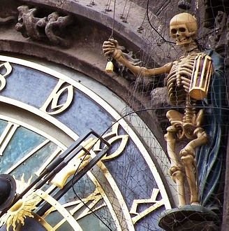 astronomical-clock-dead_timer