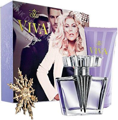 Viva_by_Fergie_box_2013k17.jpg (394×400)
