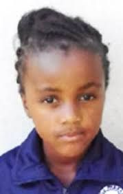Missing five-year-old girl found dead, eyes gouged out  http://abdulkuku.blogspot.co.uk/2017/06/missing-five-year-old-girl-found-dead.html