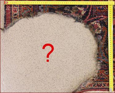 • Vendita tappeti - Negozio di arredamento online di arazzi e tappeti sia moderni che antichi