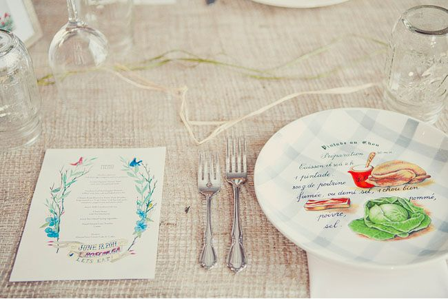Last Minute Wedding Ideas: 34 Best Small, Last Minute Wedding Ideas Images On
