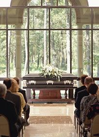 Funeral Director Interview Questions