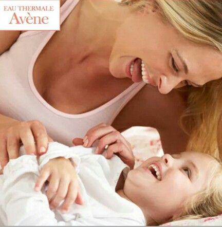 Mom #avene