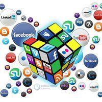 8 инструментов, которые сделают снимки для соцсетей лучше