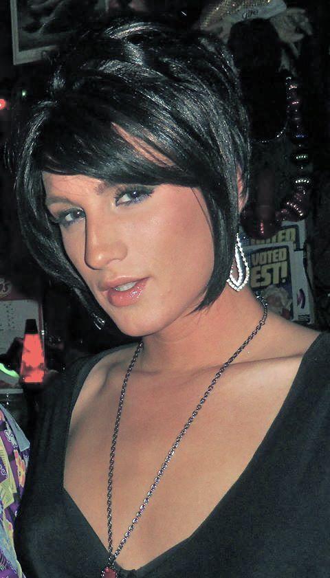 Dating a pierced girl forum