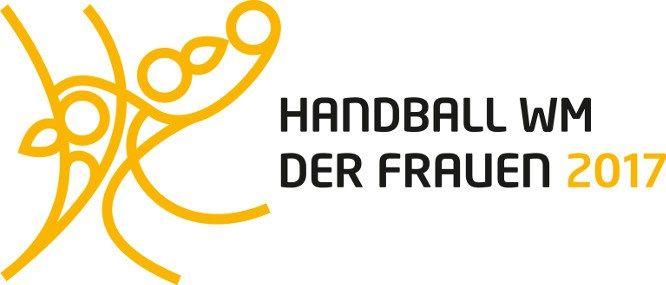 Handball WM 2017 Deutschland: Heute in 14 Tagen fällt mit dem Auftakt-Spiel der deutschen Ladies-Nationalmannschaft gegen Kamerun der Startschuss für die 23. IHF Handball-Weltmeisterschaft der Frauen.