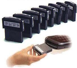 Suzuki Religious Standards QSC-9 QCard Song Cartridge by Suzuki. $10.63