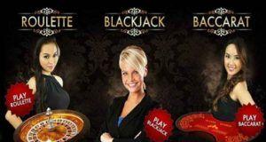 Gagasan untuk Memainkan Spanyol 21 di Tingkat Ahli -  Website Informasi Casino